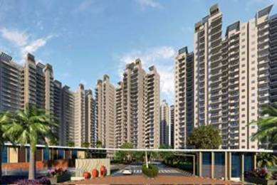 1890 sqft, 3 bhk Apartment in SS The Coralwood Sector 84, Gurgaon at Rs. 90.0000 Lacs