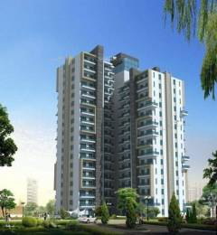 1825 sqft, 3 bhk Apartment in ABW Verona Hills Sector 76, Gurgaon at Rs. 90.0000 Lacs