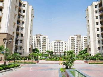1625 sqft, 3 bhk Apartment in Paras Seasons Sector 168, Noida at Rs. 69.0000 Lacs