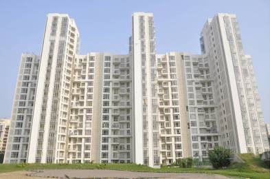 2170 sqft, 3 bhk Apartment in Jaypee The Star Court Swarn Nagri, Greater Noida at Rs. 1.1000 Cr