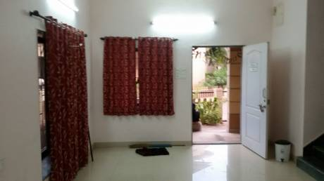 1800 sqft, 3 bhk Villa in Builder Project Lonavala Road, Pune at Rs. 1.3300 Cr