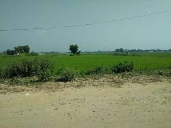 1000 sqft, Plot in Builder prayagance town Shantipuram, Allahabad at Rs. 6.5100 Lacs
