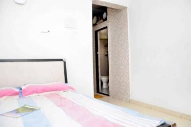 395 sqft, 1 bhk Apartment in Shakti Western Park Nala Sopara, Mumbai at Rs. 21.0000 Lacs