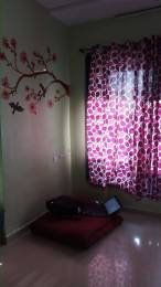 675 sqft, 1 bhk Apartment in Shree Adeshwar Anand View Nala Sopara, Mumbai at Rs. 23.0000 Lacs