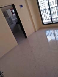 615 sqft, 1 bhk Apartment in DGS Sheetal Deep Nala Sopara, Mumbai at Rs. 25.0000 Lacs