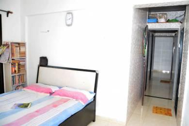 615 sqft, 1 bhk Apartment in Sanskruti Grapes Tower Nala Sopara, Mumbai at Rs. 21.5000 Lacs