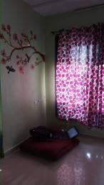 425 sqft, 1 bhk Apartment in Sanskruti Heights Nala Sopara, Mumbai at Rs. 17.0000 Lacs