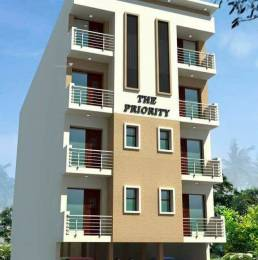 900 sqft, 2 bhk Apartment in Builder Project Krishna colony, Gurgaon at Rs. 30.0000 Lacs