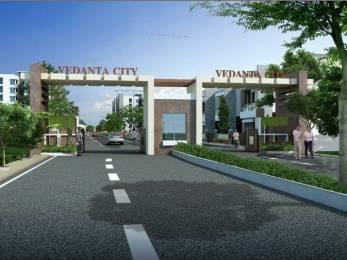 1000 sqft, 2 bhk IndependentHouse in Builder vedanta city Old Dhamtari Road, Raipur at Rs. 24.5100 Lacs