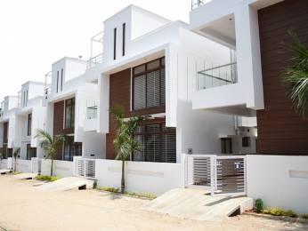 1668 sqft, 3 bhk Villa in Builder kumari hamlets Devanagonthi, Bangalore at Rs. 84.9000 Lacs