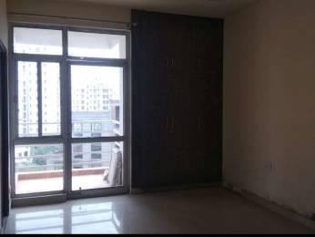 1680 sqft, 3 bhk BuilderFloor in BPTP Park Elite Floors Sector 85, Faridabad at Rs. 12000