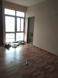 1500 sqft, 2 bhk BuilderFloor in BPTP Park Floors 1 Sector 77, Faridabad at Rs. 7000