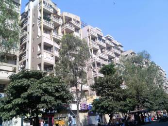 630 sqft, 1 bhk Apartment in Ganesh Developers and Company Garden Apartment Bibwewadi, Pune at Rs. 51.0000 Lacs
