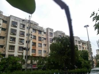 600 sqft, 1 bhk Apartment in Kumar Park Infinia Phursungi, Pune at Rs. 48.0000 Lacs
