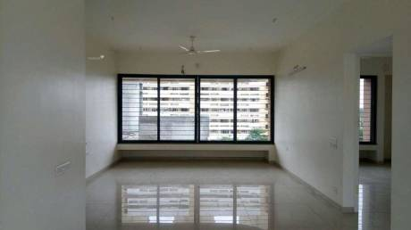 1200 sqft, 2 bhk Apartment in Builder Project Salisbury Park, Pune at Rs. 23000