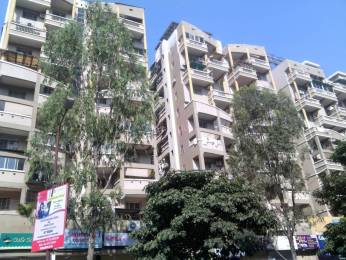 650 sqft, 1 bhk Apartment in Gagan Galaxy Bibwewadi, Pune at Rs. 18000