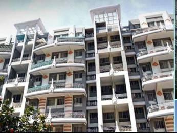 1400 sqft, 3 bhk Apartment in Builder Eisha Emerald Market yard, Pune at Rs. 28000