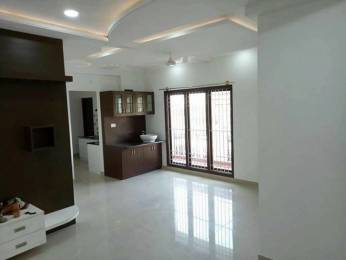 1265 sqft, 3 bhk Villa in Builder vivida homes Whitefield, Bangalore at Rs. 65.9623 Lacs