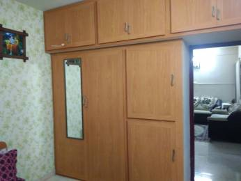 800 sqft, 2 bhk Apartment in Builder Surya Apartment Ganapathy, Coimbatore at Rs. 35.0000 Lacs