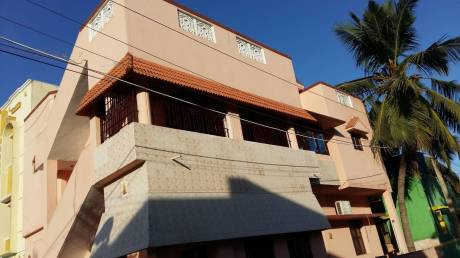 1500 sqft, 2 bhk IndependentHouse in Builder Project Kolapakkam, Chennai at Rs. 11000