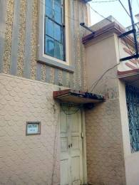 750 sqft, 2 bhk IndependentHouse in Builder Project Nutanpally, Bolpur at Rs. 38.0000 Lacs