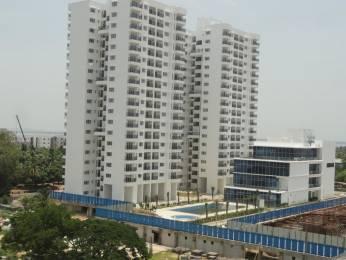 1426 sqft, 3 bhk Apartment in Godrej Palm Grove Mevalurkuppam, Chennai at Rs. 70.0000 Lacs