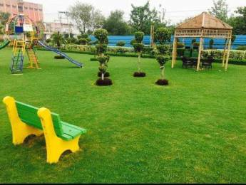 1800 sqft, Plot in Builder Project Chandigarh road, Ludhiana at Rs. 37.8000 Lacs