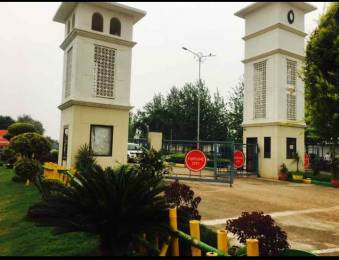 1800 sqft, Plot in Builder Project Bhamian road, Ludhiana at Rs. 46.0000 Lacs