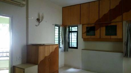 1710 sqft, 3 bhk Apartment in Builder Project Chandigarh road, Ludhiana at Rs. 28.0000 Lacs