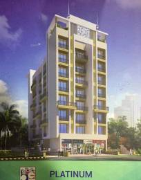 680 sqft, 1 bhk Apartment in Builder Project Dronagiri, Mumbai at Rs. 30.0000 Lacs