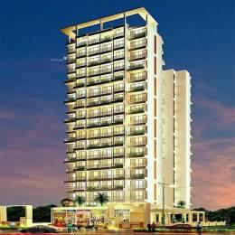 680 sqft, 1 bhk Apartment in Infinity Elite Dronagiri, Mumbai at Rs. 36.0000 Lacs