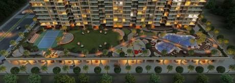 1250 sqft, 2 bhk Apartment in Prajapati Magnum Dronagiri, Mumbai at Rs. 65.0000 Lacs