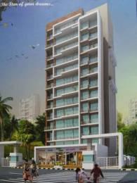 698 sqft, 1 bhk Apartment in RND Skyline Dronagiri, Mumbai at Rs. 34.0000 Lacs