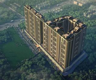 1440 sqft, 3 bhk Apartment in Space Balaji Symphony Phase 2 Panvel, Mumbai at Rs. 1.1313 Cr