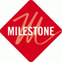 Milestone Realtors