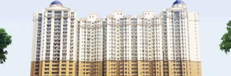 855 sqft, 2 bhk Apartment in Eros Sampoornam Sector 2 Noida Extension, Greater Noida at Rs. 6500