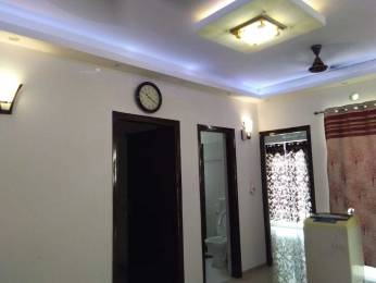 860 sqft, 2 bhk Apartment in Saviour Green Arch Techzone 4, Greater Noida at Rs. 6500