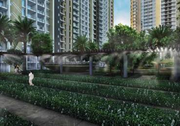 910 sqft, 2 bhk Apartment in Gaursons India Ltd. Gaur City 5th Avenue Sector-4 Gr Noida, Greater Noida at Rs. 8500