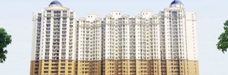 855 sqft, 2 bhk Apartment in Eros Sampoornam Sector 2 Noida Extension, Greater Noida at Rs. 28.5000 Lacs