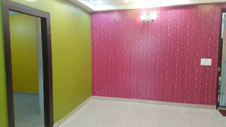 890 sqft, 2 bhk Apartment in Supertech Eco Village 2 Sector 16B Noida Extension, Greater Noida at Rs. 7500