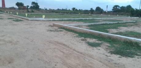 1000 sqft, Plot in Builder tashi pcb Kopa Khurd Naubatpur Road, Patna at Rs. 6.0000 Lacs