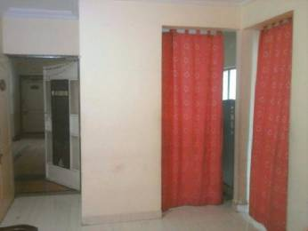 300 sqft, 1 bhk BuilderFloor in Builder Project Wadgaon Sheri, Pune at Rs. 6700