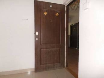 389 sqft, 1 bhk BuilderFloor in Builder Project Wadgaon Sheri, Pune at Rs. 9600