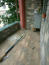 401 sqft, 1 bhk BuilderFloor in Builder Project Wadgaon Sheri, Pune at Rs. 10400
