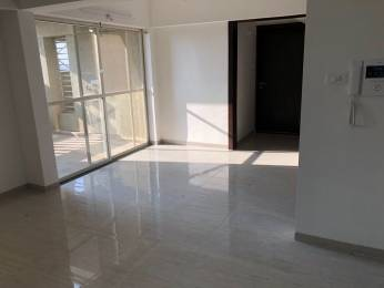 1419 sqft, 2 bhk Apartment in Goel Ganga Ganga Platino Building P Q R Kharadi, Pune at Rs. 25000