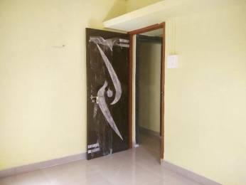 425 sqft, 1 bhk Apartment in Reelicon Karan Gharonda Vadgaon Sheri, Pune at Rs. 16000