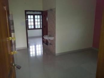 475 sqft, 1 bhk BuilderFloor in Builder Project Wadgaon Sheri, Pune at Rs. 11100