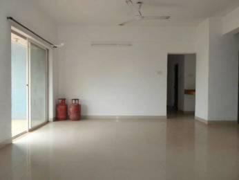 750 sqft, 2 bhk Apartment in Lunkad Lunkad Zodiac Viman Nagar, Pune at Rs. 25000