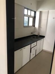 498 sqft, 1 bhk Apartment in Builder Project Sainath Nagar, Pune at Rs. 13900