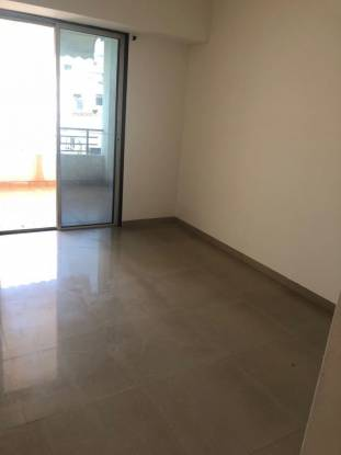 1100 sqft, 2 bhk Apartment in Mittal Silver Crescent Kharadi, Pune at Rs. 69.0000 Lacs